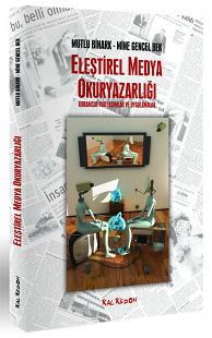 Eleştirel Medya Okuryazarlığı